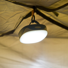 tent mini light