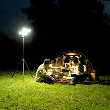 Solar camping lamp Best Price Led Usb Solar Camping