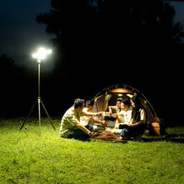 Solar camping lights,LED USB solar camping