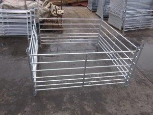 tilling machine rental home depot
