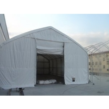 Farm Storage Shelter Tent (3065.3085)