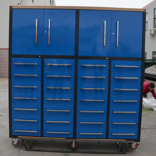 ikea metal locker metal storage file cabinet