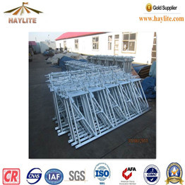 Hot DIP Galvanized Cattle Headlock Products