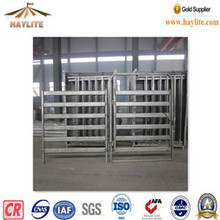 Cattle Yard System