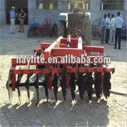 bjx disc harrow plow plough