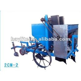 2cm-2 potato planter
