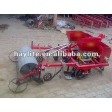 cotton planter