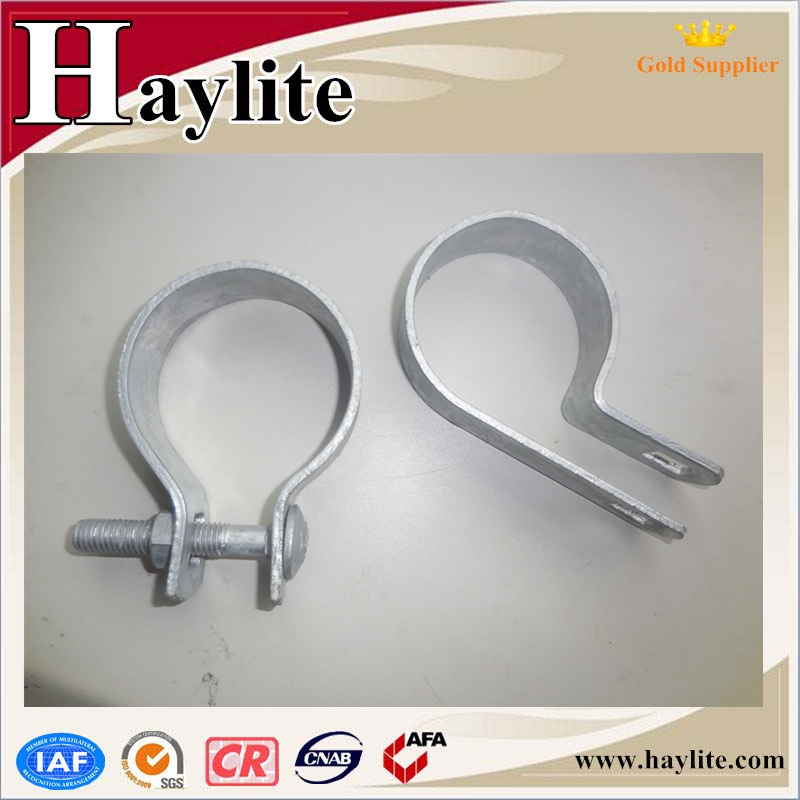Product High Quality Chain Link Fence Fittings