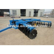 1BJX-4.4 disc harrow plow plough