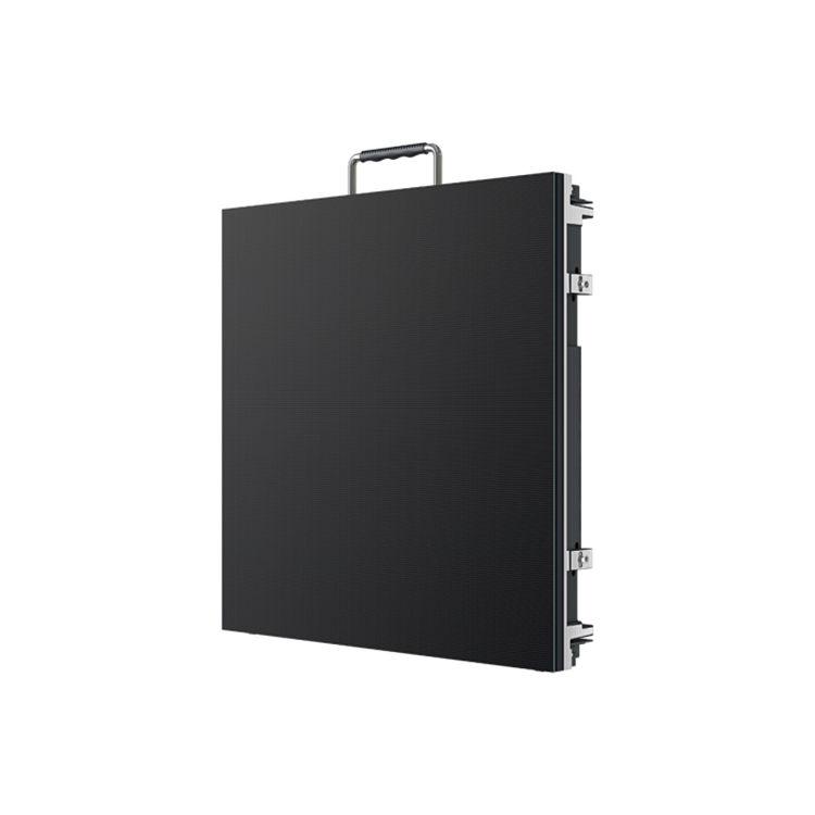 Rental LED display Dazzle III
