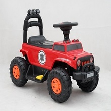 Children Electric Motor Ride On Car YMO8084B