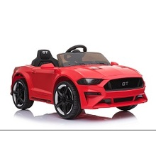 Children Electric Racing Car YML1813 kids play car