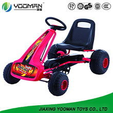 YMG2418 kids electric ride on