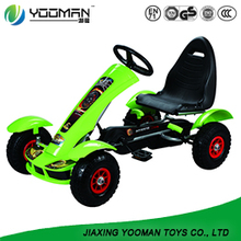 YMG7904 kids electric ride on