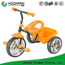 YAA3107 tricycle with handle