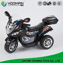 YAF2015 kids electric ride on