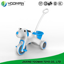 YAF9263 kids electric ride on
