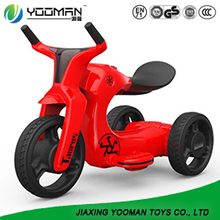 YAQ9943 kids electric ride on