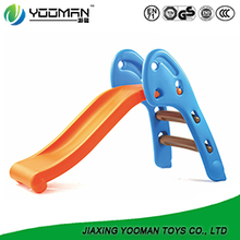 YAW6442 childrens slide swing and slide set