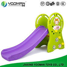 YBI2765 childrens slide swing and slide set