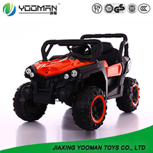 Buggy Style 12v 2wd Child's Electric Ride