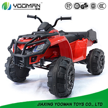 Electric Battery Charger Motorcycle For Kids