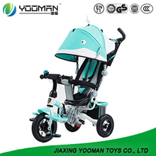 2018 Children Tricycle Singapore The Best Baby Tricycle
