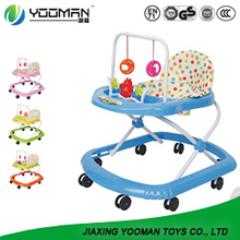 Cute Baby Walker And Stroller Ebay Baby Walker