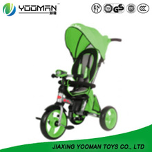 Neco Plastic Pedal With High Quality Wp