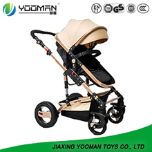 Small New Design Cheap Swivel Wheels Baby Walker