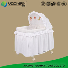 Wooden Baby Bed Designs Baby Hospital Crib Beds For Sale