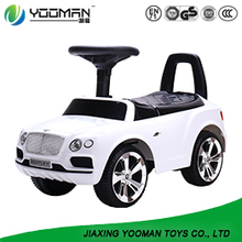 Ride On Car For Kids In India Kids Motor Bikes