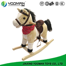 New Hot Sale Item Child Rocking Horse Rider Toys
