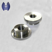 Stainless steel custom cnc processing parts