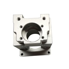 low price high quality precision low Pressure aluminum die casting product