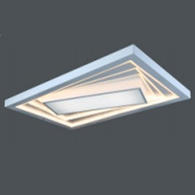Ceiling light JW-C-02   Hot Sale