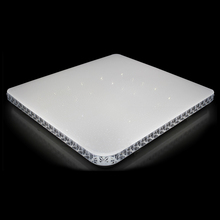 Smart ceiling light 	JK-SC--02-36W