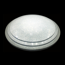 Smart ceiling light 	JK-SC--03-48W