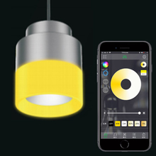 Smart pendant light  JM-SPT-01