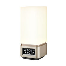 Smart wake-up light  JY-SW-01