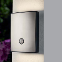 smart wall light	JH-SW-02