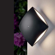smart wall light	JH-SW-03
