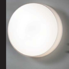 smart wall light  JH-SW-04