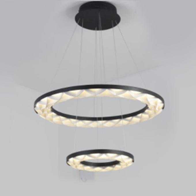Best Selling  pendant light	JW-PT-08