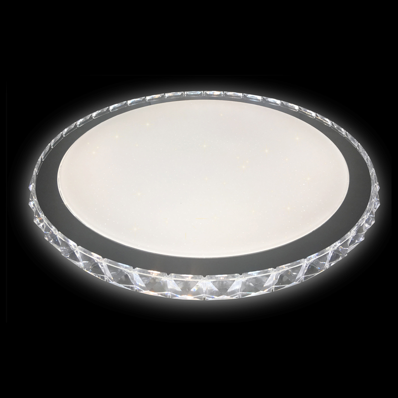 Ceiling light JK-C-02
