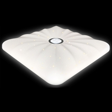 Ceiling light JK-C-03  Modern