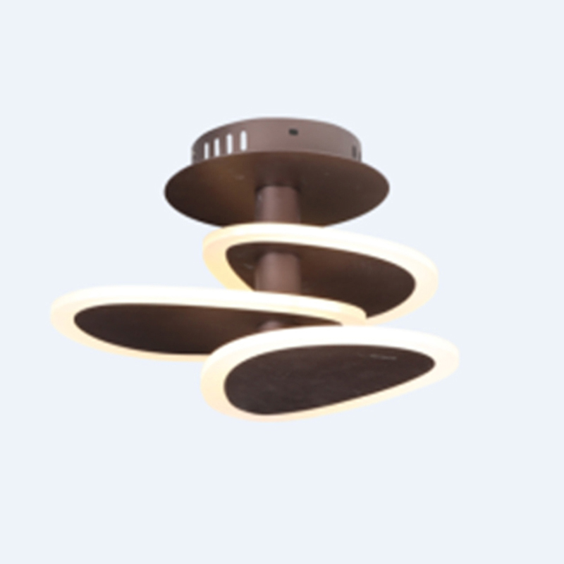 Ceiling light JW-C-06