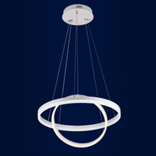 Hot Selling  pendant light	JW-PT-09