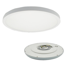 Panel light JC-Pl-02 Cheap Price