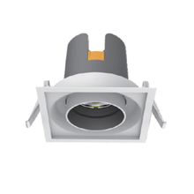 Recessed light  JM-R-01 For Sale